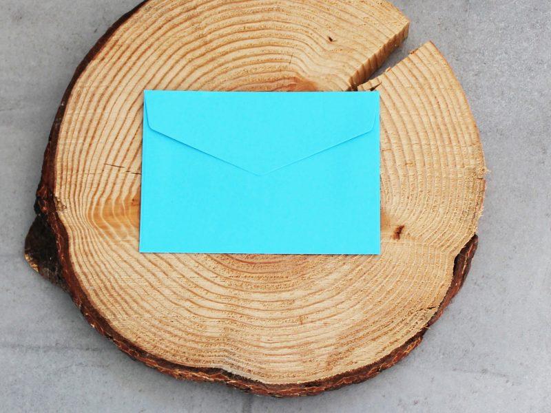 busta-invito-battesimo-azzurra