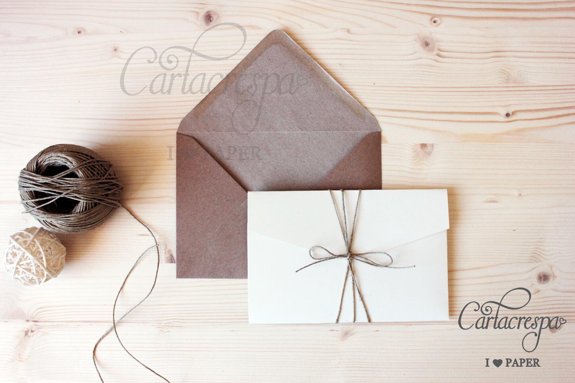 Partecipazioni Pocketfold Cosa Sono E Perché Piacciono Agli Sposi